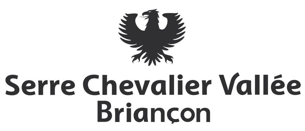 www.trail-serre-chevalier.com